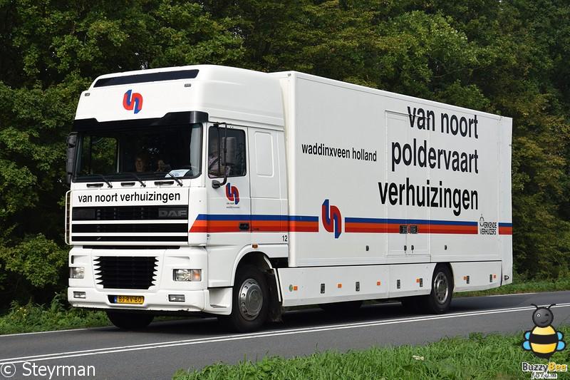 DSC 0071-BorderMaker - Truckersdag Hooge Burch Zwammerdam 2014