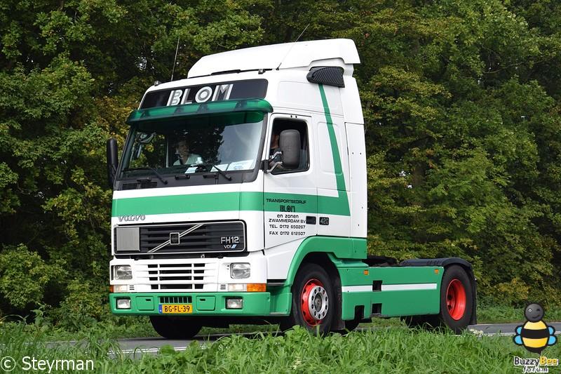 DSC 0106-BorderMaker - Truckersdag Hooge Burch Zwammerdam 2014