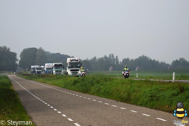 DSC 0001-BorderMaker - Truckersdag Hooge Burch Zwammerdam 2014