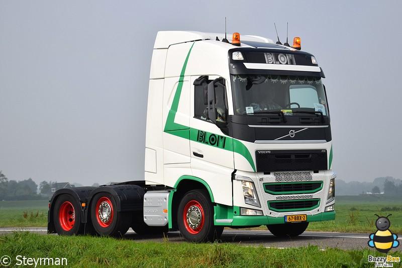 DSC 0003-BorderMaker - Truckersdag Hooge Burch Zwammerdam 2014