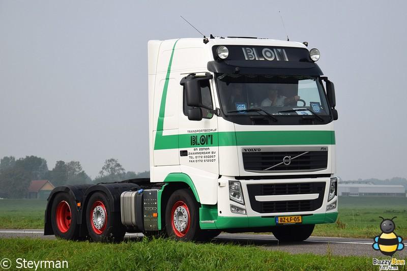 DSC 0004-BorderMaker - Truckersdag Hooge Burch Zwammerdam 2014