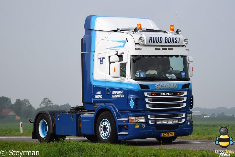 DSC 0006-BorderMaker - Truckersdag Hooge Burch Zwammerdam 2014