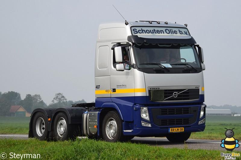DSC 0008-BorderMaker - Truckersdag Hooge Burch Zwammerdam 2014