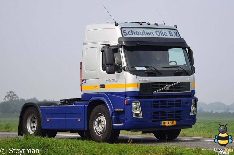 DSC 0010-BorderMaker - Truckersdag Hooge Burch Zwammerdam 2014