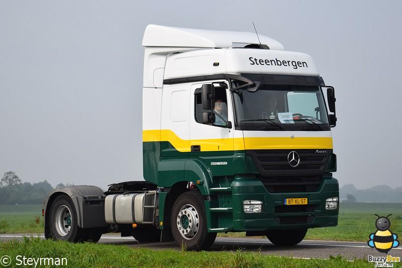DSC 0013-BorderMaker - Truckersdag Hooge Burch Zwammerdam 2014