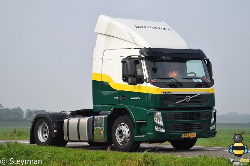 DSC 0014-BorderMaker - Truckersdag Hooge Burch Zwammerdam 2014