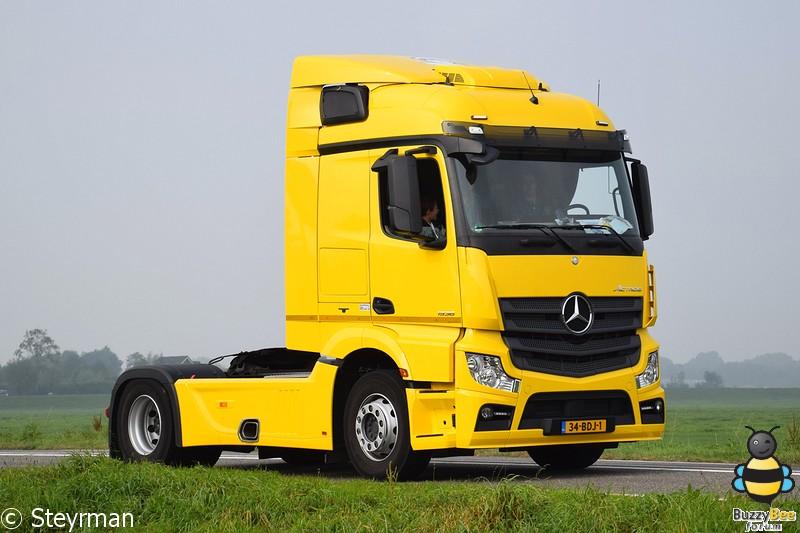 DSC 0016-BorderMaker - Truckersdag Hooge Burch Zwammerdam 2014