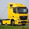DSC 0017-BorderMaker - Truckersdag Hooge Burch Zwa...