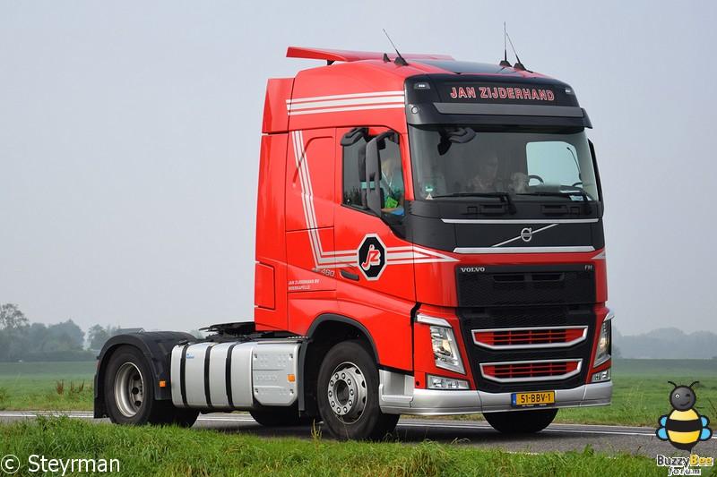 DSC 0023-BorderMaker - Truckersdag Hooge Burch Zwammerdam 2014