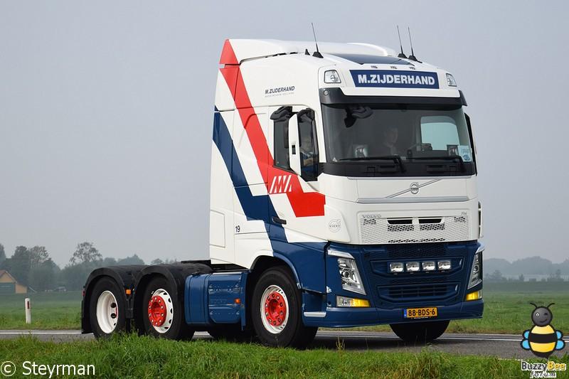 DSC 0025-BorderMaker - Truckersdag Hooge Burch Zwammerdam 2014