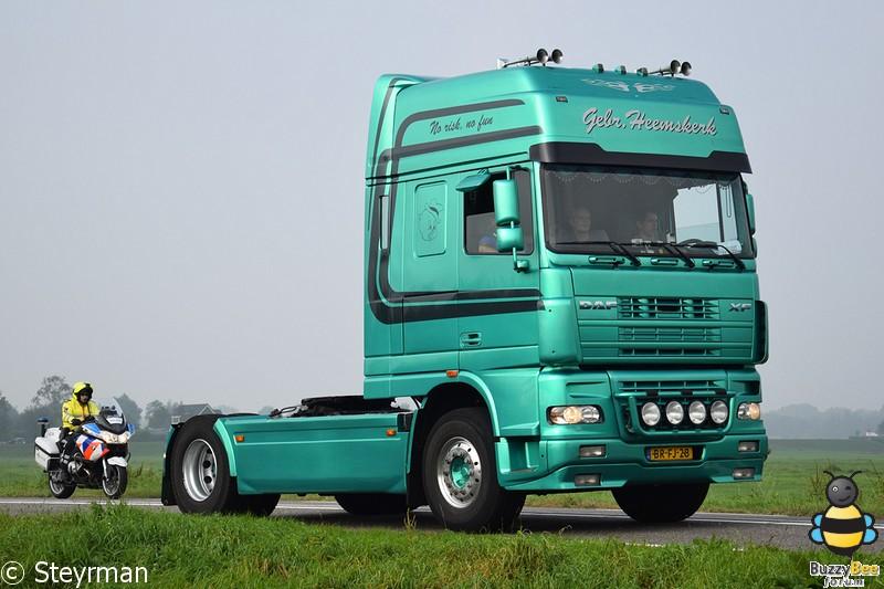 DSC 0027-BorderMaker - Truckersdag Hooge Burch Zwammerdam 2014