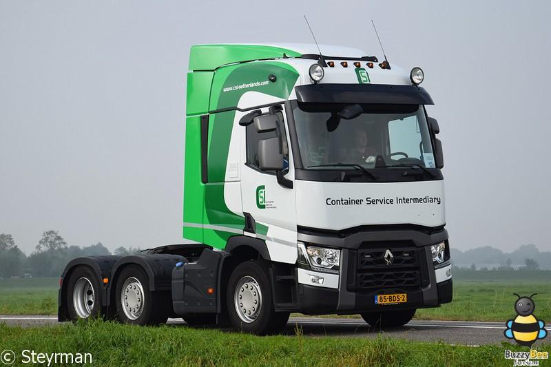 DSC 0029-BorderMaker - Truckersdag Hooge Burch Zwammerdam 2014