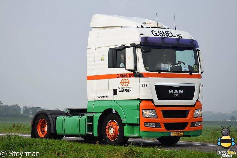DSC 0034-BorderMaker - Truckersdag Hooge Burch Zwammerdam 2014