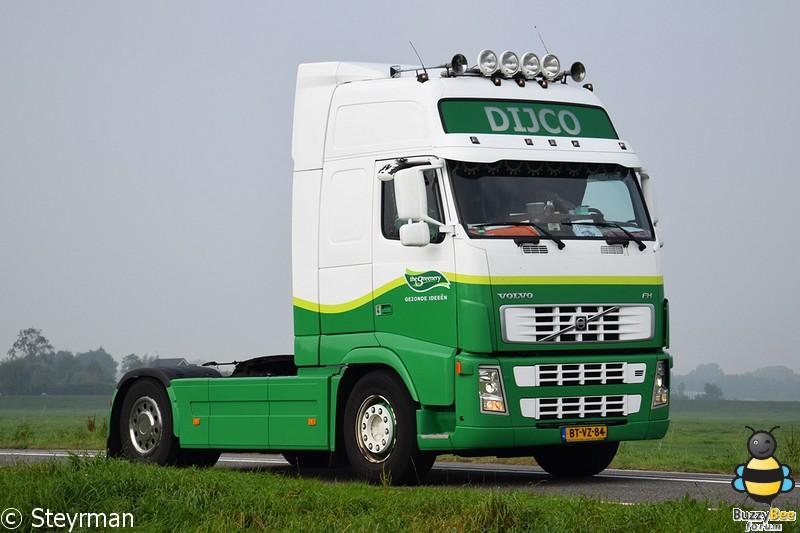 DSC 0036-BorderMaker - Truckersdag Hooge Burch Zwammerdam 2014
