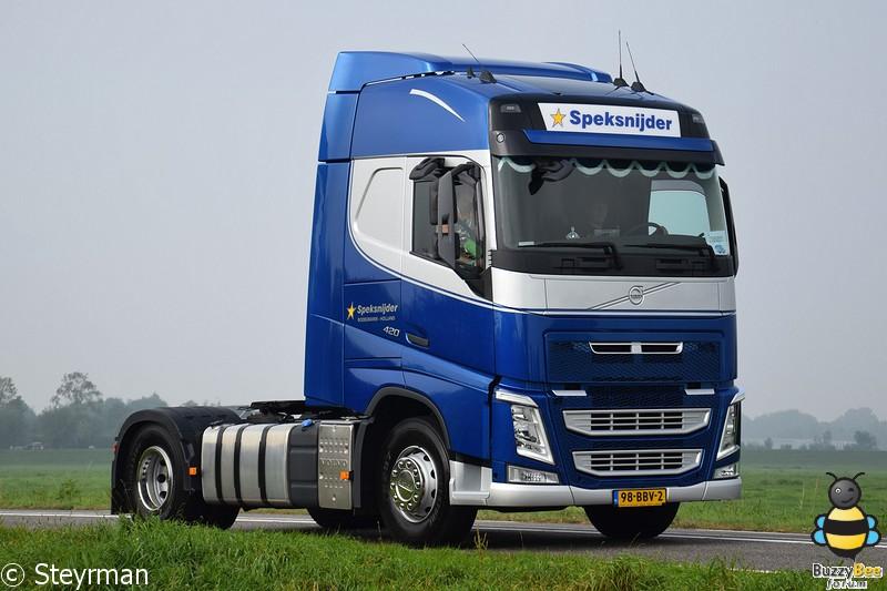 DSC 0039-BorderMaker - Truckersdag Hooge Burch Zwammerdam 2014