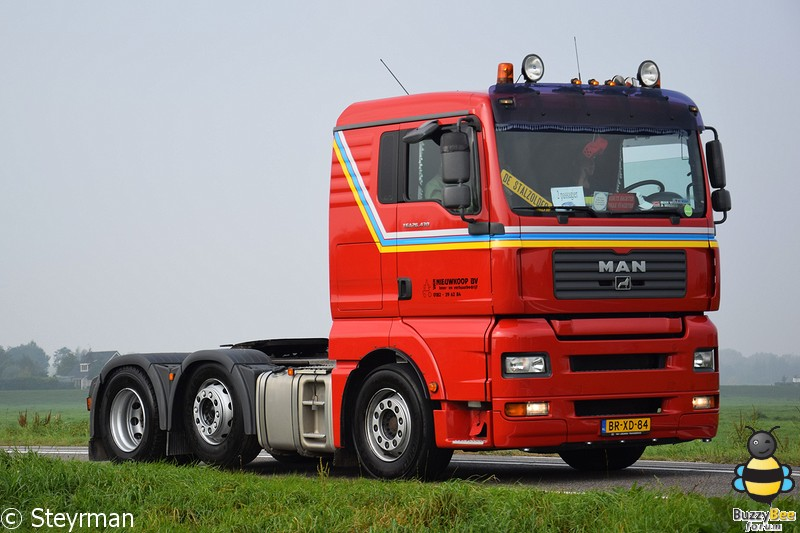 DSC 0041-BorderMaker - Truckersdag Hooge Burch Zwammerdam 2014