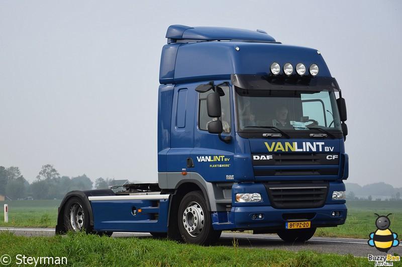 DSC 0045-BorderMaker - Truckersdag Hooge Burch Zwammerdam 2014