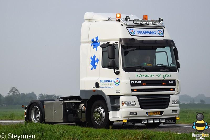 DSC 0047-BorderMaker - Truckersdag Hooge Burch Zwammerdam 2014