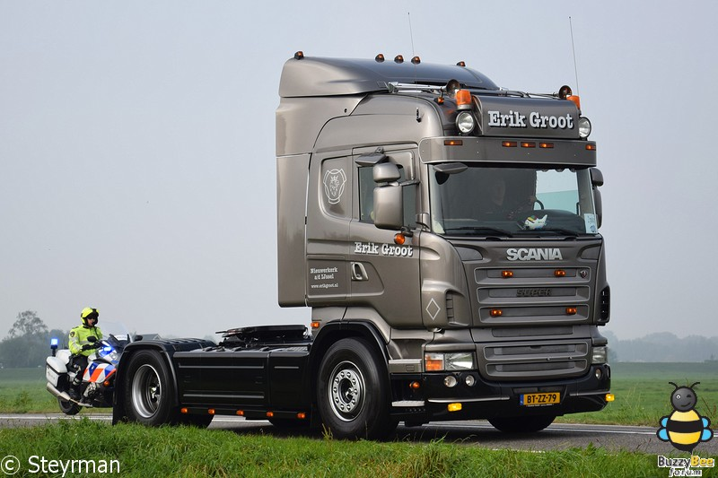 DSC 0049-BorderMaker - Truckersdag Hooge Burch Zwammerdam 2014
