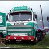 44-62-XB Scania 141 Bouwhee... - truckstar