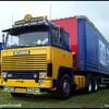 56-TB-57 Scania 141 ASG-Bor... - truckstar