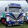 69-SB-80 Scania 141 V.Egdom... - truckstar