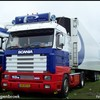 BB-NP-13 Scania 113 380 Pos... - truckstar