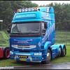 BP-LV-78 Renault Premium Wi... - truckstar