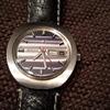 20141017 192710 - Horloges