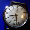 20141217 202809 - Horloges