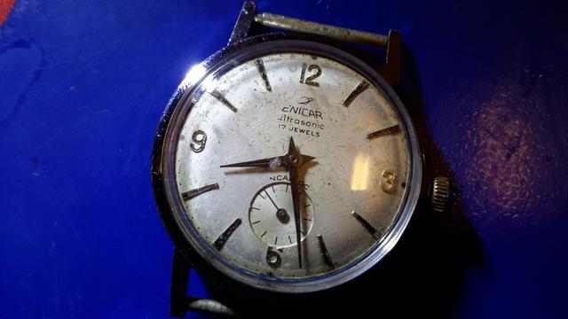 20141217 202809 Horloges