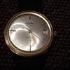 20141107 172649 - Horloges