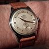 20141005 221658 - Horloges