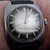 20141011 130238 - Horloges