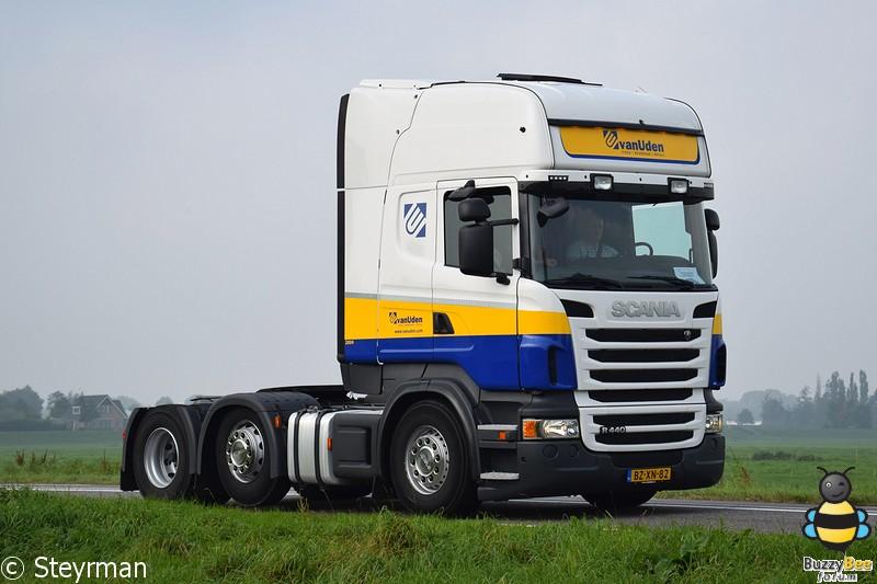 DSC 0055-BorderMaker - Truckersdag Hooge Burch Zwammerdam 2014