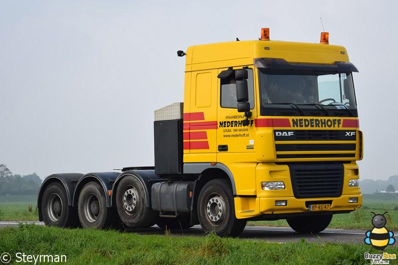 DSC 0057-BorderMaker - Truckersdag Hooge Burch Zwammerdam 2014