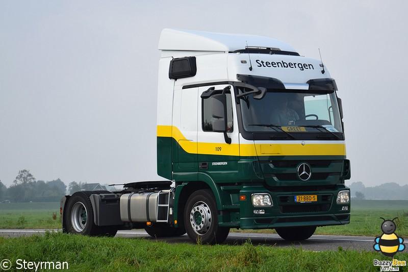 DSC 0061-BorderMaker - Truckersdag Hooge Burch Zwammerdam 2014