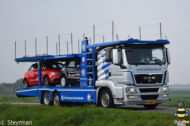 DSC 0062-BorderMaker - Truckersdag Hooge Burch Zwammerdam 2014