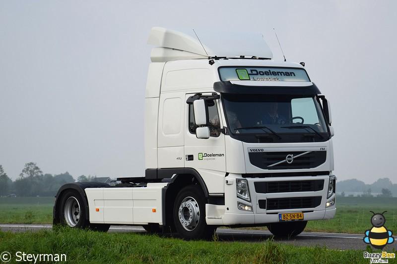 DSC 0064-BorderMaker - Truckersdag Hooge Burch Zwammerdam 2014