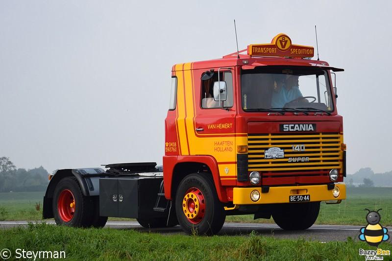 DSC 0066-BorderMaker - Truckersdag Hooge Burch Zwammerdam 2014