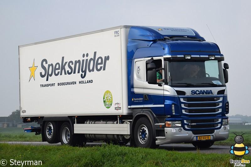 DSC 0067-BorderMaker - Truckersdag Hooge Burch Zwammerdam 2014
