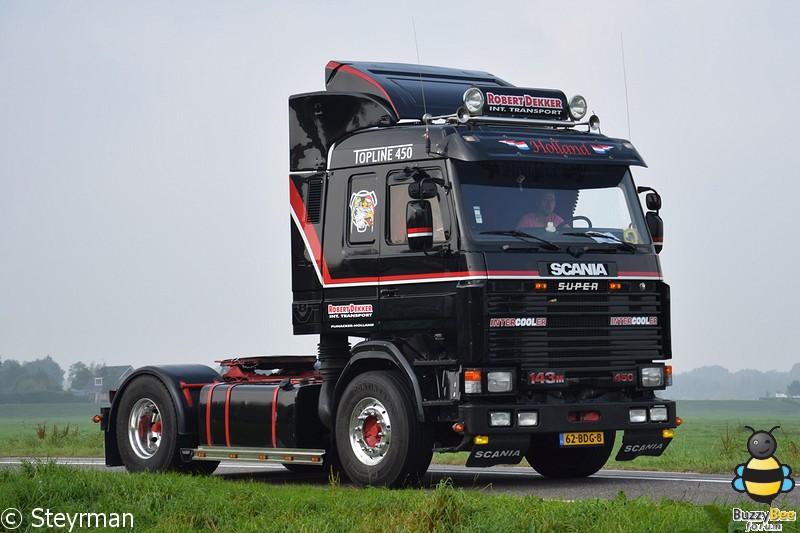 DSC 0069-BorderMaker - Truckersdag Hooge Burch Zwammerdam 2014