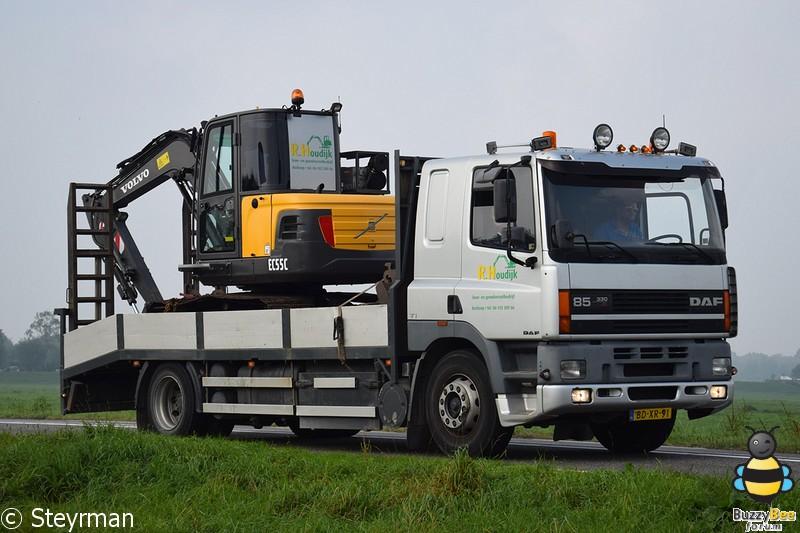 DSC 0072-BorderMaker - Truckersdag Hooge Burch Zwammerdam 2014