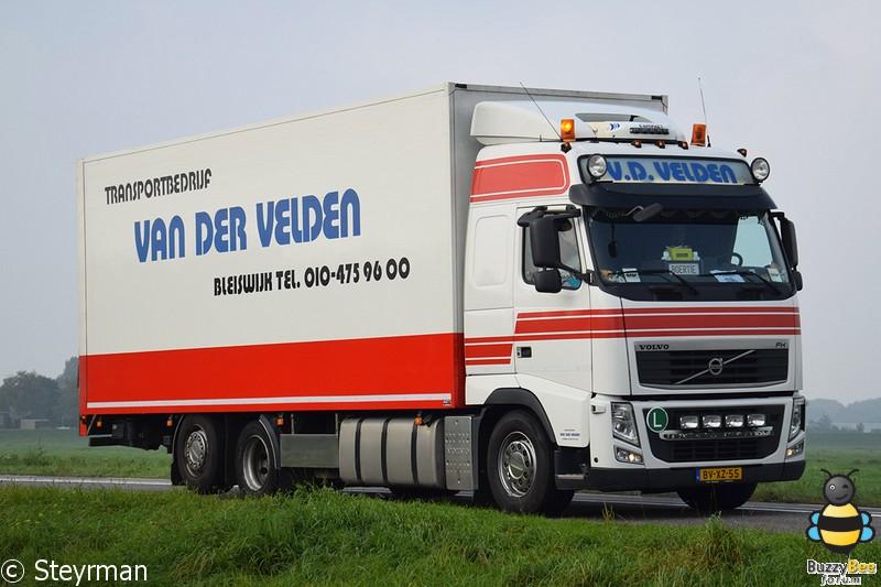 DSC 0073-BorderMaker - Truckersdag Hooge Burch Zwammerdam 2014