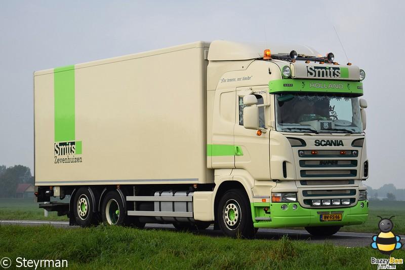 DSC 0077-BorderMaker - Truckersdag Hooge Burch Zwammerdam 2014