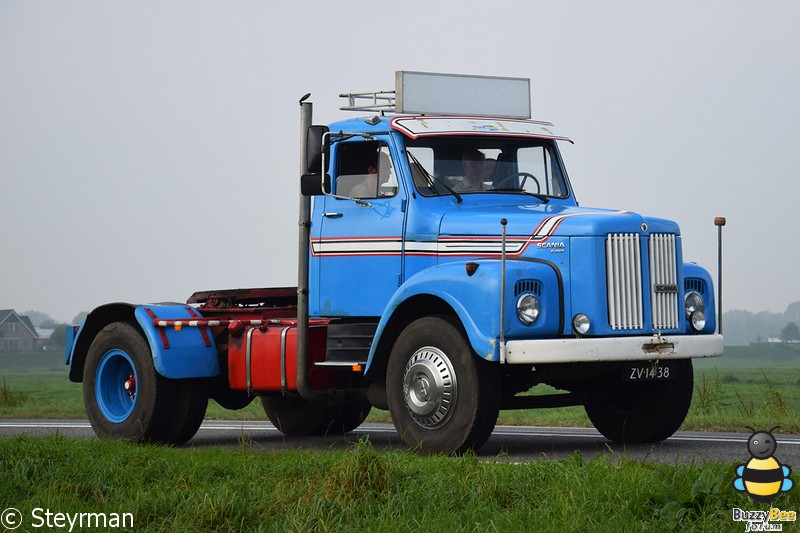 DSC 0079-BorderMaker - Truckersdag Hooge Burch Zwammerdam 2014