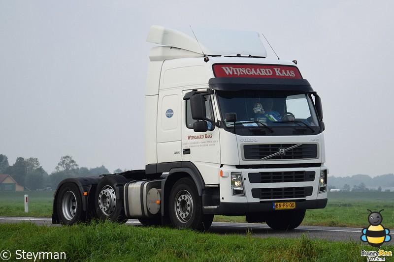 DSC 0080-BorderMaker - Truckersdag Hooge Burch Zwammerdam 2014