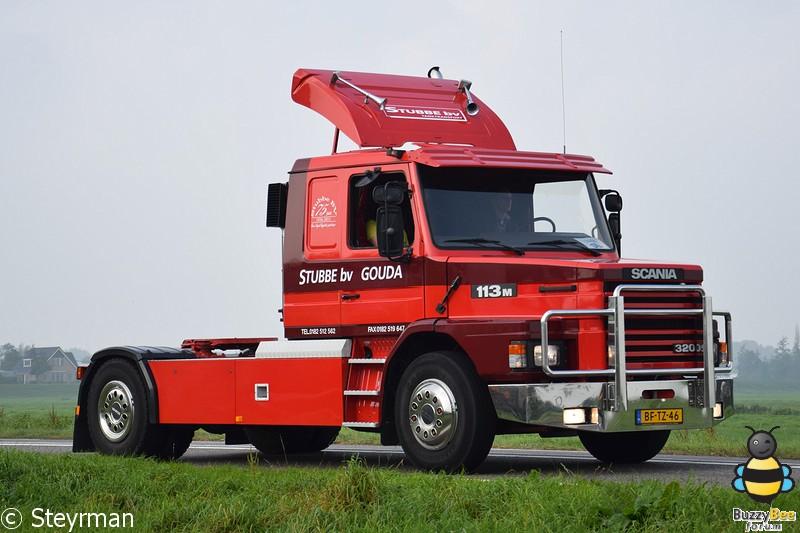 DSC 0083-BorderMaker - Truckersdag Hooge Burch Zwammerdam 2014