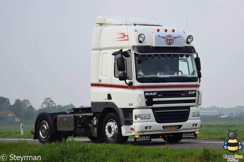 DSC 0085-BorderMaker - Truckersdag Hooge Burch Zwammerdam 2014