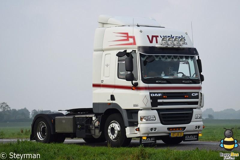 DSC 0087-BorderMaker - Truckersdag Hooge Burch Zwammerdam 2014